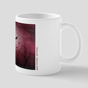 Desolate Mug