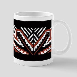 Pueblo Love Mugs