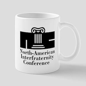 NAIC Mug