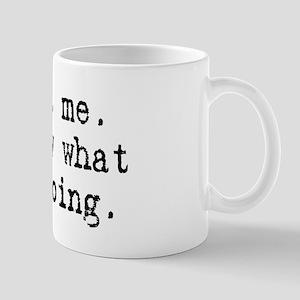 trustmug Mugs