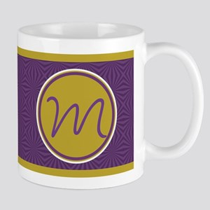 Phi Alpha Delta Personalized Mugs