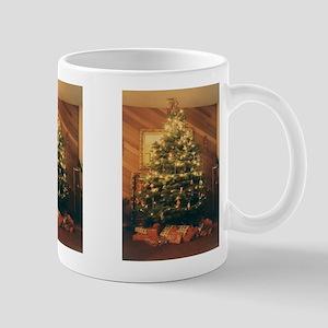 Oh Christmas Tree Mug