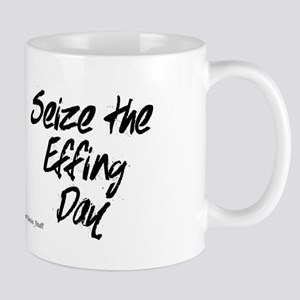 Carpe Boinkus Diem (Seize the effing da Mug