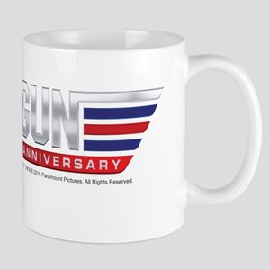 Top Gun 30th Anniversary Mug