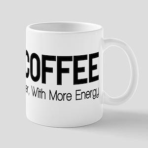 Coffee lover Mug