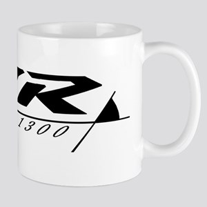 FJR Arrival is not the point of the journey Mug