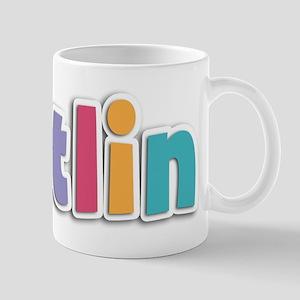 Caitlin Mug