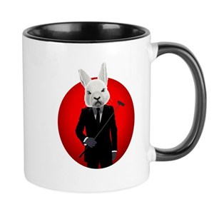 Suits Tv Show Gifts Cafepress