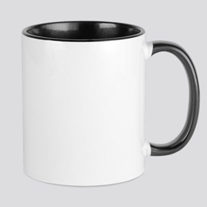 Small Cofbtb Logo Mug Mugs
