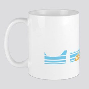 runners-do it-1 Mug