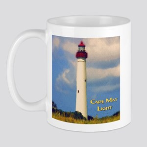 CML_10x10_apparel.p... Mugs