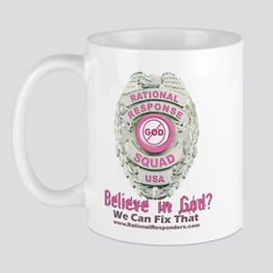 NEWBIGGEST-RRS-SHIRT-NEW-PI Mugs