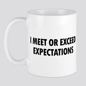 Funny Hr Quotes Gifts Cafepress