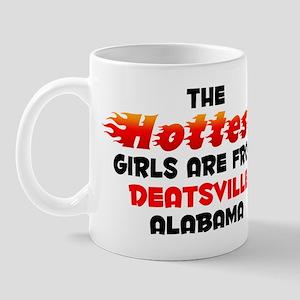 Hot girls from Deatsville Alabama