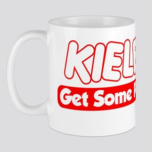 Kielbasa Get Some Polish In You Mug