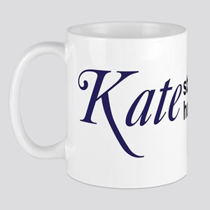 KateStoleMyHusbandsticker Mug
