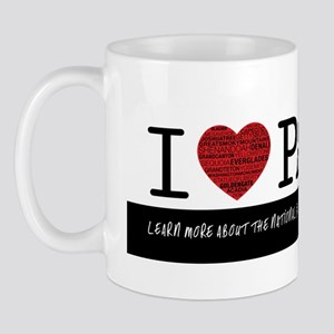 bumper_sticker Mug