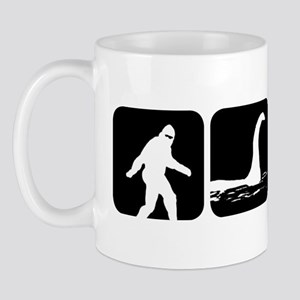 Bigfoot_N_Friends Mug