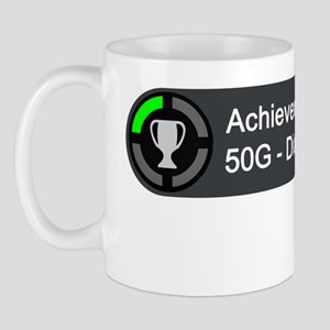 Xbox Achievements Gifts - CafePress