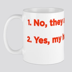 twin_answers_or Mug