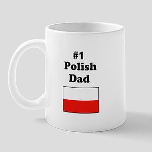 I Love Poland Gifts - CafePress