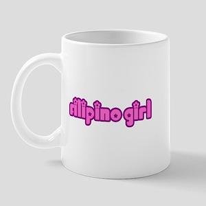 Filipino Women Gifts - CafePress
