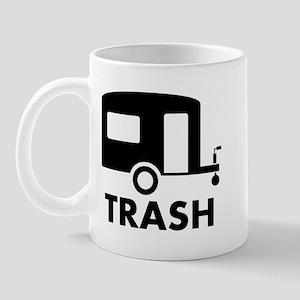 41fd65ee4ea095 Trailer Trash Gifts - CafePress