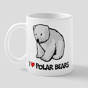 Polar Bear Gifts - CafePress