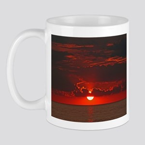 Gorgeous Sunset Mug