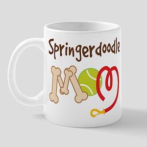 Springerdoodle Gifts - CafePress