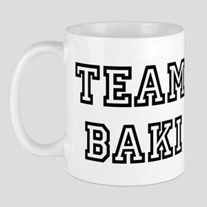 Baki Design Gifts - CafePress