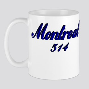 Montreal Souvenirs Gifts - CafePress