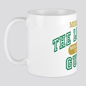 Lollipop Guild Mug