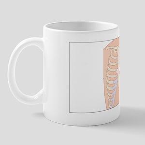 Ecg Gifts - CafePress