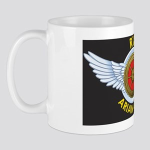 Haplogroup R1a Gifts - CafePress
