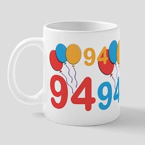 Happy 94th Birthday Gifts