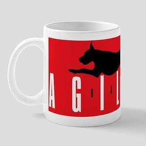 Bojangles Gifts - CafePress