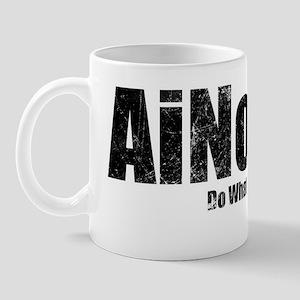 ainokea Mug