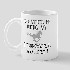 Rather-Tennessee Walker Mug