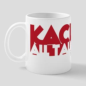 KACL Mug