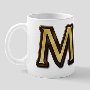 MID Mug