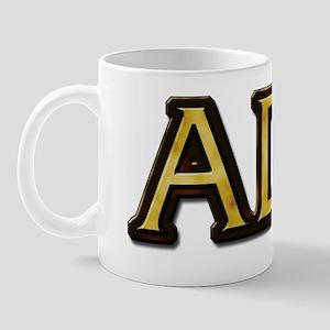 ADC Mug