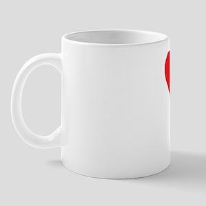 gizmo Mug