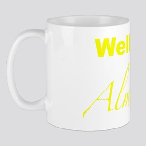 HeWhoObeys-Tshirt-Back Mug