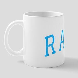 Rafa Prop -dk Mug