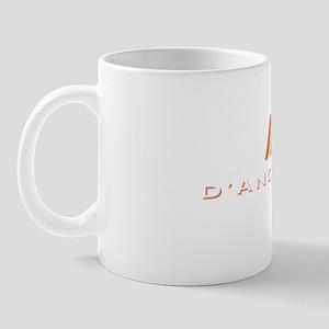 DAnconia Classic Mug