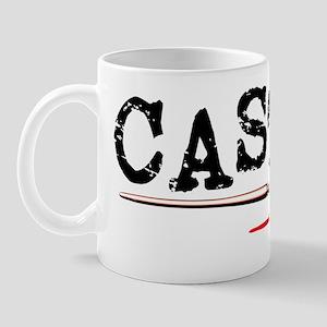 Castle_WoW_v2-lite Mug