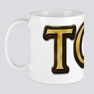 TOP Mug