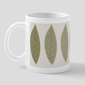 Minimal 3 Mug