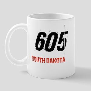 605 Mug